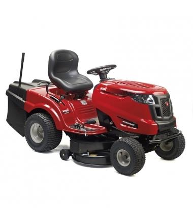 Садовый трактор MTD OPTIMA LG 200 H в Карасуке
