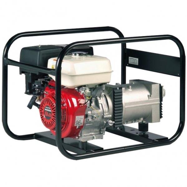 Генератор бензиновый Europower EP 4100 в Карасуке
