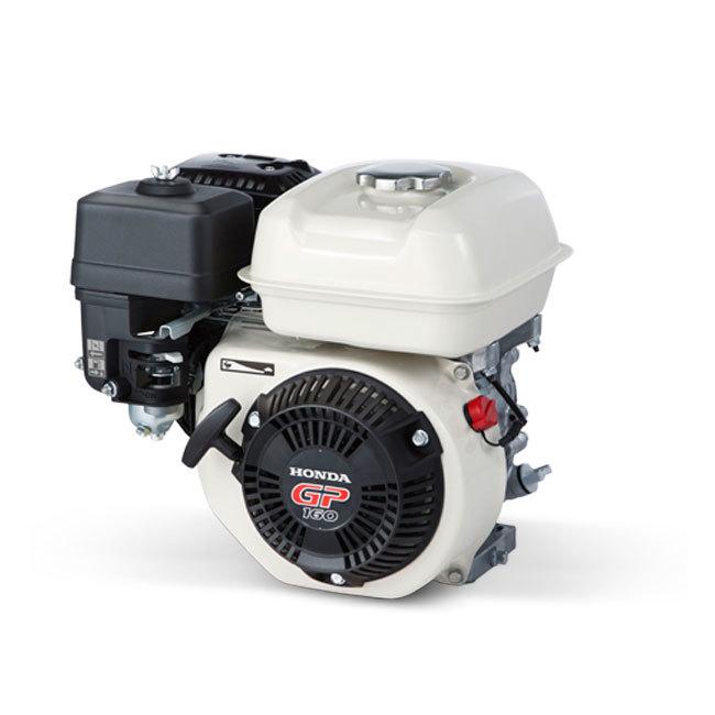 Двигатель Honda GP160H (QH-B1-5S) в Карасуке