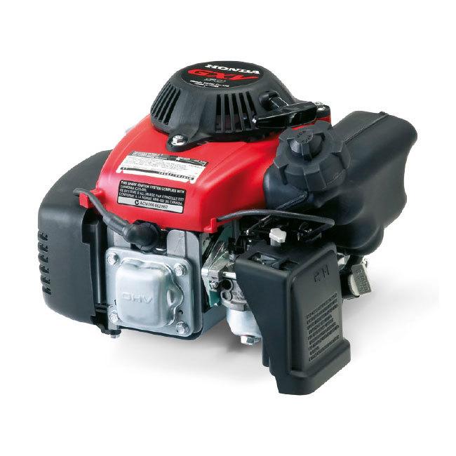 Двигатель Honda GXV50T в Карасуке