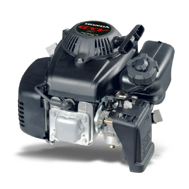 Двигатель Honda GXV57T в Карасуке