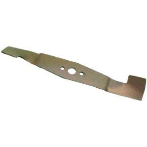 Нож для газонокосилки HRE 370A2 PLE с 2011г.в. в Карасуке