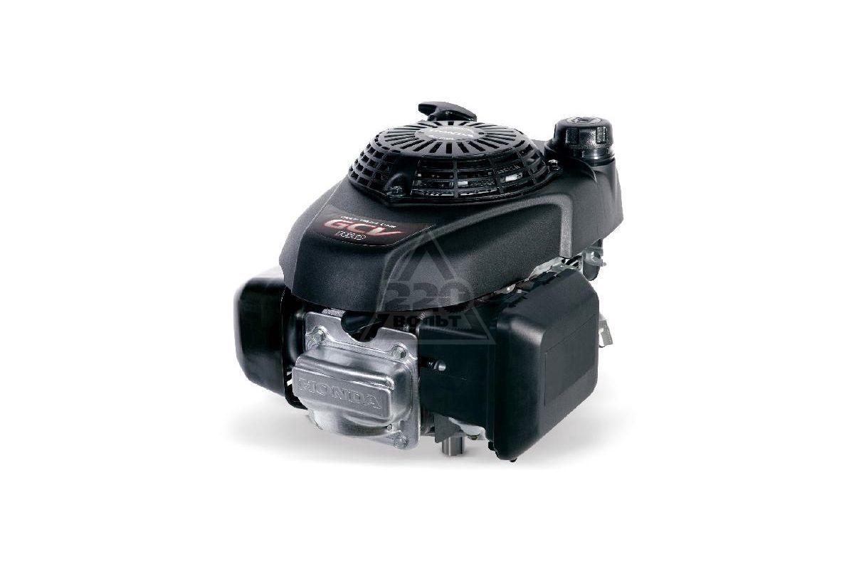 Двигатель Honda GCV 160 N2EE в Карасуке