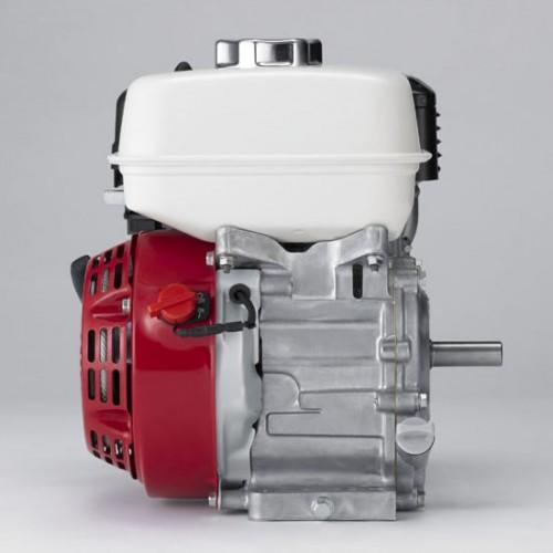 Двигатель Honda GX200 UT2 SX4 OH в Карасуке