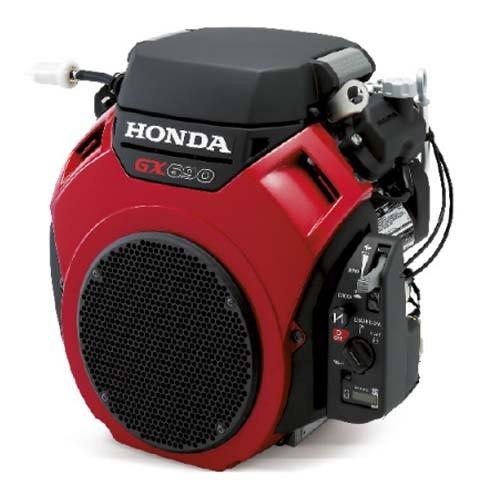 Двигатель Honda GX690RH TXF4 OH в Карасуке