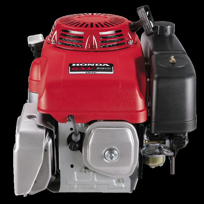 Двигатель Honda GXV 390UT1 DN5 OH в Карасуке