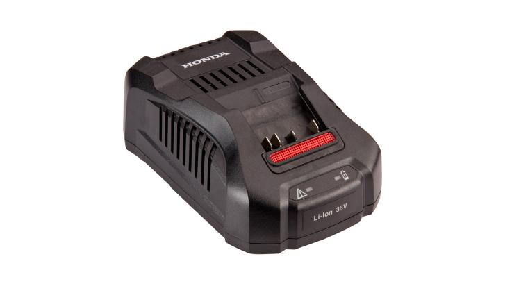 Зарядное устройство для аккумуляторных батарей CV3680XAEM в Карасуке